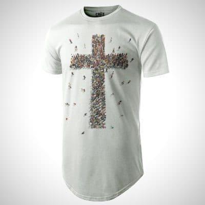 Pai-e-Filho-03d-5 Fashion Evolution Gospel