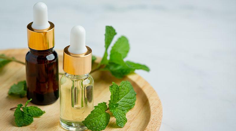 9 benefícios do óleo de amêndoa doce para a saúde